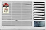 Hitachi 1.5 Ton 5 Star Window AC (RAW 518 KUDZI)