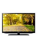 Sony Bravia 81 Cm (32) Hd Led Kdl-32ex550 Television