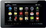 Micromax Funbook Talk P360 Tablet 2, Wi-Fi, 2G