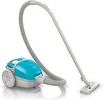 Philips FC8082/01 1.5-Litre Easy Go Dry Vacuum Cleaner