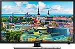 Samsung 32J4100 32 Inch LED TV