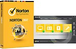 Norton 360 6.0 1 User