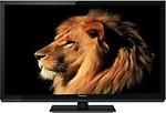"Panasonic 32"" TH-L32U5D(FHD) LCD Television"