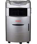 Usha 20 Honeywell Cl201ae Personal Cooler