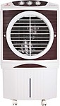 Singer Aerocool Supreme Desert Air Cooler( 70 Litres)