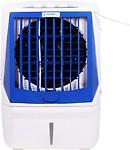 Powerpye MiNi Personal Air Cooler( 20 Litres)