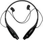 Zrose Original HBS 730 Wireless tooth Headphone
