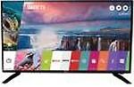 Elara 80cm (32 inch) Full HD LED Smart TV (LE-3210)