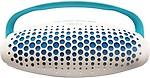 Corseca Blue Power 2 Portable Bluetooth /Tablet Speaker