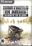Brothers In Arms: Earned In Blood (for PC)