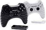 Thrustmaster T-Wireless Duo Pack Gamepad