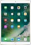 Apple iPad Pro 11 2018 64GB