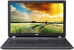 Acer E15 Celeron Dual Core 4th Gen - (2 GB/500 GB HDD/Linux) UN.MZ8SI.023, UN.GFTSI.007 ES1-531-C2YE Notebook(15.6 inch, 2.4 kg)