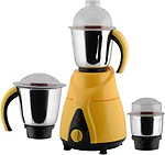 ANJALIMIX Juicer Mixer Grinder Spectra 1000 WATTS With 4 Jars