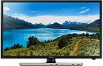 Samsung Series 4 59cm (24 inch) HD Ready LED TV (24K4100)