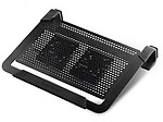 Cooler Master Notepal U3 Stand Three Fans R9 NBC 8PCK GP