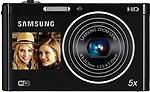 SAMSUNG DV300F Point & Shoot Camera
