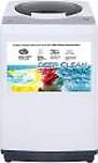 IFB 6.5 kg Water softener Aqua Energie Fully Automatic Top Load(TL-REW Aqua 6.5 kg)
