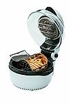 Usha InfinitiCook 360R 10.5-Litre Halogen Oven