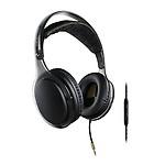 Philips O'Neill SHO9565BK/10 Over-Ear Headphone