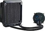 Cooler Master Seidon 120M Cooler