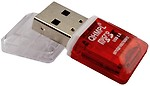 Quantum QHM 5570 Card Reader T flash card Micro SD card
