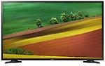 Samsung 80 cm (32 Inches) HD Ready LED Smart TV UA32N4200 (2019 model)