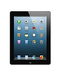 Apple iPad Retina display Wi-Fi 32GB