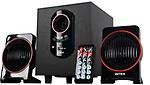 Intex IT-1600 U Multimedia Desktop Speaker