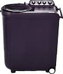 Whirlpool 7.5 kg 5 Star Semi Automatic Top Load  (ACE 7.5 TRB DRY DAZZLE (5YR))