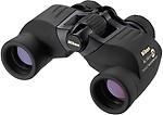 Nikon Action EX 7x35 CF Binocular