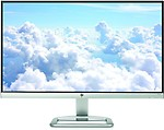 HP 21.5 inch Full HD LED Backlit IPS Panel Monitor (22w)