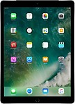 Apple iPad Tablet (9.7 inch, 32GB, Wi-Fi + 4G LTE + Voice Calling)