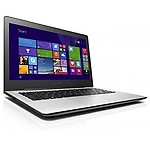 Lenovo 14 inches (I7-5500U/4 GB/1 TB/N16V-GM DDR3L 2G/Windows 8.1)