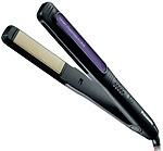 Panasonic EH-HW 18 Hair Straightener