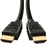 One for All CC2230 Data Cable