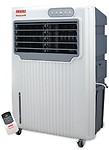 Usha Honeywell - CD70PE Desert Air Cooler