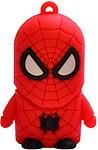 Quace Spider Man 8 GB Pen Drive
