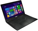 X553MA-BING-SX376B 15.6-inch Laptop