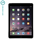 Apple iPad Mini  64GB