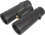 Celestron Outland X 10x42 10x Binoculars