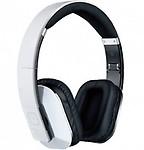 Microlab T1 Wireless Over Ear Bluetooth Headphone