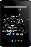 Micromax Funbook Ultra HD P580 Tablet 8, Wi-Fi, 3G