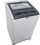 Whirlpool 6 kg Fully Automatic Top Load Washing Machine  (WM Classic 601S)