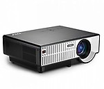 XElectron UC104 2500 Lumens LED Projector