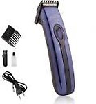 Perfect Nova (Device Of Man) PN-209 Runtime: 45 Min Trimmer For Men