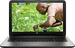 HP 15-AF143AU T0Z85PA APU Dual Core E1 - (4 GB DDR3/500 GB HDD/)