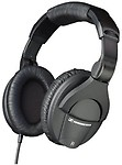 Sennheiser Hd 280 Pro Headphones Headphones