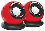 Tera byte Mobs Portable /Desktop Speaker