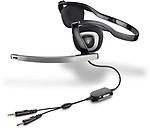Plantronics Audio 340 Wired Headset